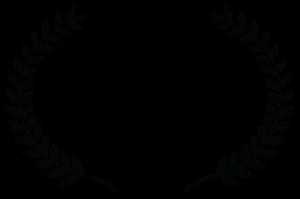 Richmond International Film Festival Laurel